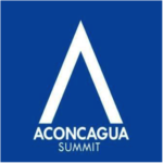 The Aconguagua Summit in collaboration with Fundacion Desafio de Humanidad in Chile