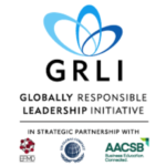 Global Responsibility leadership initiative (GRLI)