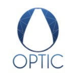 Human Technology Foundation OPTIC network with Eric Salobir