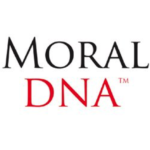 Ethicability Moral DNA Project with Prof. Roger Steare