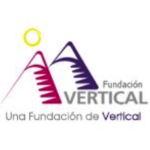 Vertical with Rodrigo Jordan