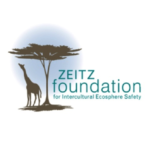 Zeits Foundation